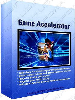 ACCELERATOR 2008 V7.5 SPEEDCONNECT TÉLÉCHARGER INTERNET